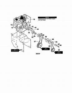 Craftsman Owner U0026 39 S Manual