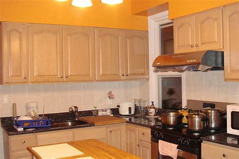 ideas for painting kitchen walls painting wall painting ideas for orange shade kitchen