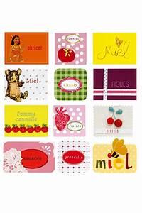 des etiquettes colorees marie claire With idee couleur pour salon 17 diy mariage fabriquer des napperons en papier