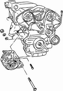 Where Is The Starter Motor On A Hyundai Sonata 2002 Gls V6