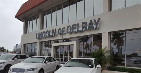 car dealership south florida palm beach county delray