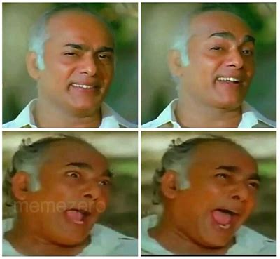prathapachandran plain meme  kiduve screenshots meme