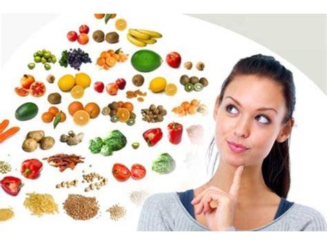 Intolleranza Alimentare Test intolleranze alimentari cosa sono quali alimenti evitare