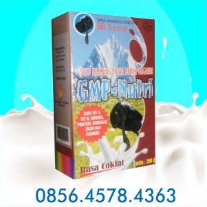 susu kambing etawa ciputat distributor susu kambing