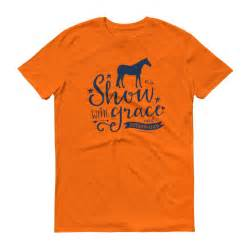 Horse Shirts with Sayings