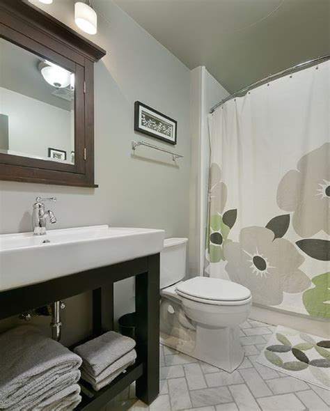 bathroom curtain ideas bathroom curtain ideas for all tastes and styles