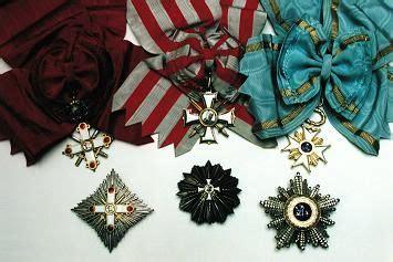 Ordeņu kapituls piešķīris 151 valsts apbalvojumu par godu Latvijas Republikas 90.gadskārtai ...