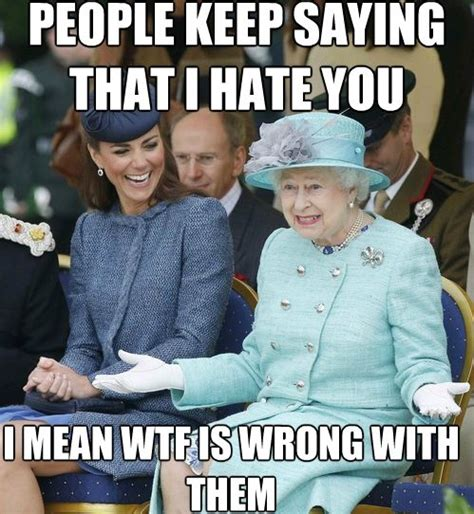 Royal Family Memes - 126 best funny royal family pics images on pinterest ha ha funny stuff and funny things