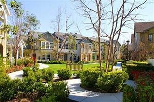 Ladera Ranch Gated Community Homes For Sale