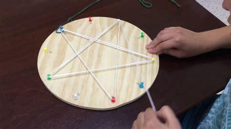ruleta magica de juguetes