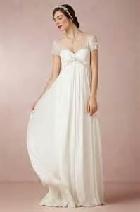 valentino brautkleider age youngster affordable wedding dresses regency