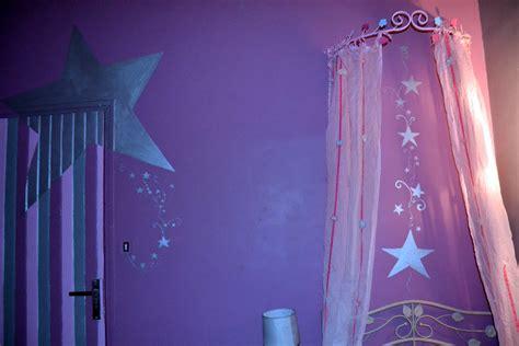 chambre grise et mauve chambre mauve et beige free peinture beige ros cool gris
