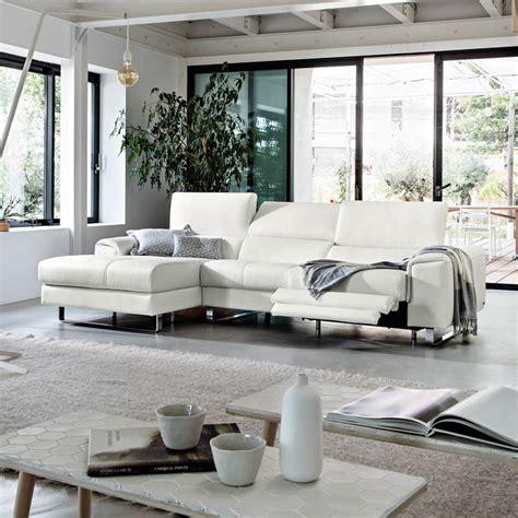 canape poltrone et sofa poltrona sofa sofa menzilperde