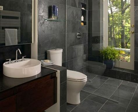16 Best Bathroom Feature Wall Images On Pinterest