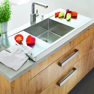 Keuken Showroom Zoetermeer by De Keuken Speciaalzaak Zoetermeer Kom Langs In Onze
