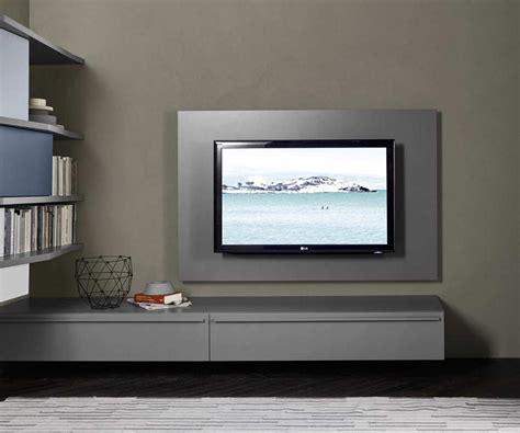 Für Möbel by Tv Wandpaneel Mit Led Beleuchtung 120 150 180 240 Breit
