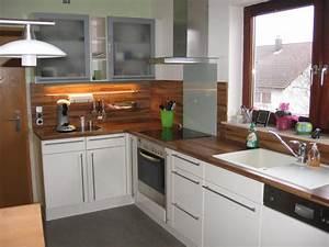 Küchenschränke Einzeln Hochglanz : fein nobilia k chenschr nke einzeln bilder die kinderzimmer design ideen ~ Indierocktalk.com Haus und Dekorationen