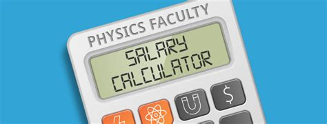 find physicist salaries american institute  physics