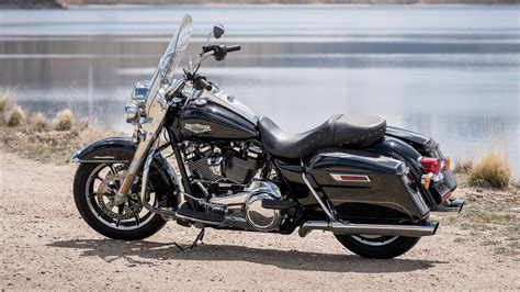Harley Davidson Road King Special Wallpapers by Road King 174 2019 Motorcycles Richardson S Harley Davidson 174