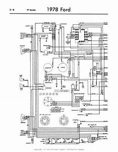 2014 Ford F Serie Wiring Diagram