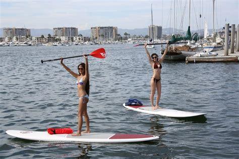 Marina Del Rey Paddle Boat Rentals by Marina Del Rey Boat Rentals 51 Photos Paddleboarding