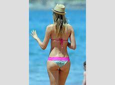 Paige Butcher Hot Bikini Photos 2014 in Maui 21 GotCeleb