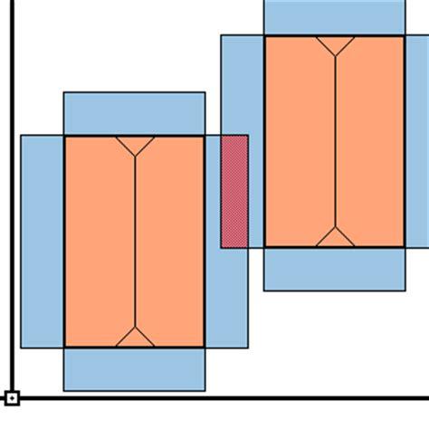 bayerische bauordnung abstandsflächen ausnahmen hessische bauordnung grenzbebauung h 228 user immobilien bau