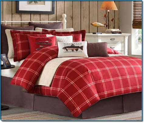 Woolrich Bed by Pin By Wilcox On For The Home