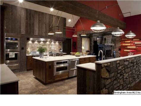 kitchen island with hibachi grill i really want a hibachi grill beside my stove like this 8254