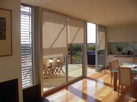 solar shades for sliding glass doors florida house