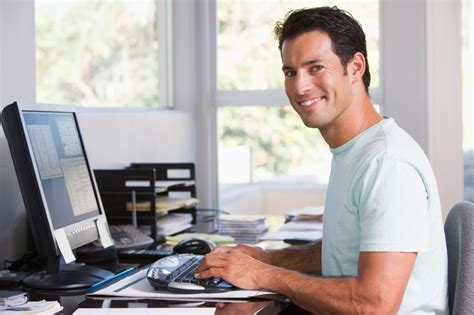 Working From Home? Consider Your Insurance Lanes