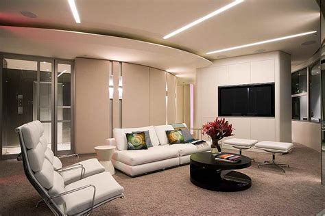 home design consultant new projects in bangalore enhancing the infrastructure