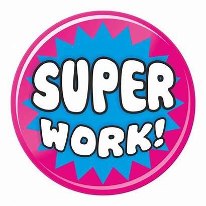 Stickers Motivation 10mm Teachers Schoolstickers