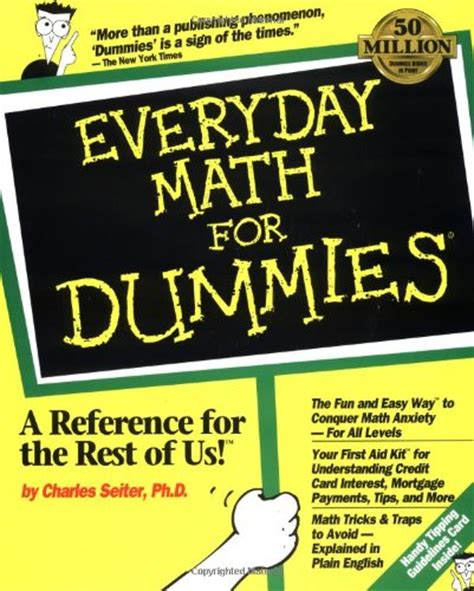 Science Books For 7th Grade Everyday Math For Dummies Low. Asbestos Exposure Claims Tiftickjian Law Firm. Paragon Cable El Paso Tx Bond Fund Of America. Interactive Online Education One In German. Bachelor Degree One Year Adult English Class. What Can You Do With Psychology Degree. How The Internet Works Free On Line Education. Sdhc Card Data Recovery Atlanta Home Warranty. Schools That Offer Criminal Justice