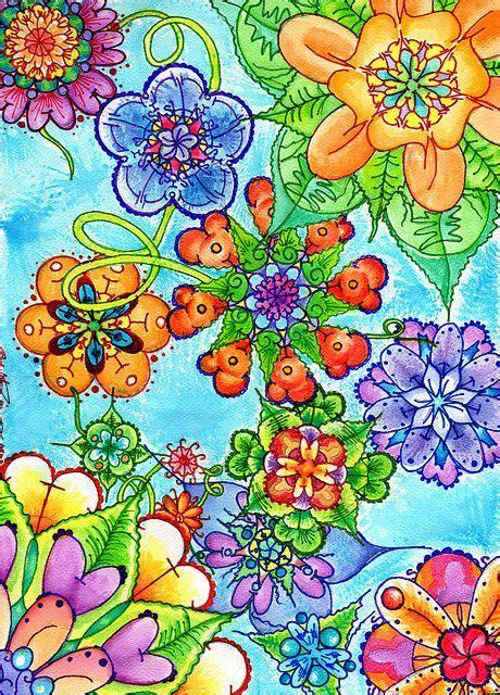 jeux fr cuisine pizza zentangle doodle zentagle color couleurs joyeuses beautiful et bonheur