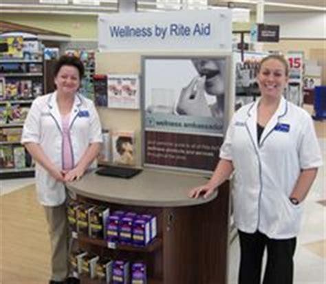 Employee Pharmacy by Rite Aid Employees Rite Aid Employee Uniforms