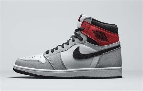 Jordan Brand Reveals Air Jordan Fall 2020 Collection
