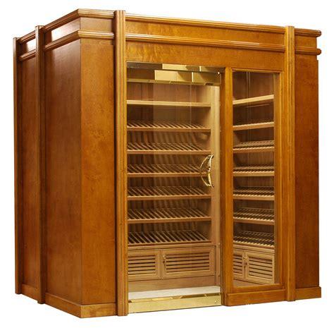 Portable Walkin Humidor. Cabinet Hardware Placement. Wicker Light Fixture. Stolmen. Gray And Yellow Area Rug. Black Bedroom Vanity. Ruffled Bedspread. Farmhouse Garage Doors. Toddler Bunk Beds