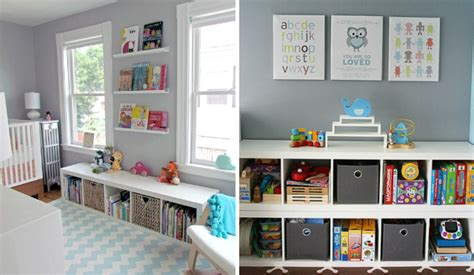 boys room ideas ikea clever nursery organization ideas project nursery
