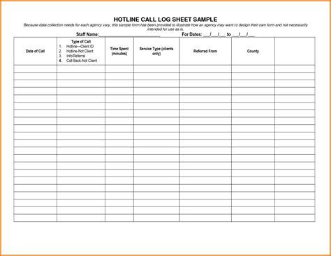 sheets template gallery customer sign in sheet template gallery template design