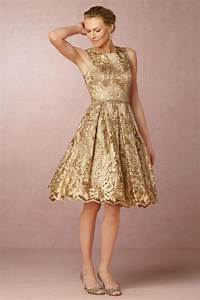 New spring and summer mother of the bride dresses from for Where to sell wedding dress near me