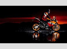 honda repsol motorcycle wallpaper wallpaperhonda house