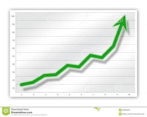 upward graph images