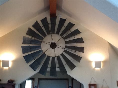old windmill fan blades for sale 1000 images about windmill blades for wall decor on