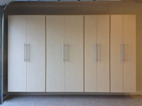 Garage Storage Cabinet Plans Or Ideas by Ta Garage Cabinet Idea Gallery Square 1 Garage Solutions