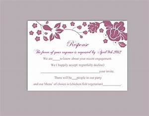 rsvp card templates free carbonmaterialwitnessco With wedding rsvp cards format