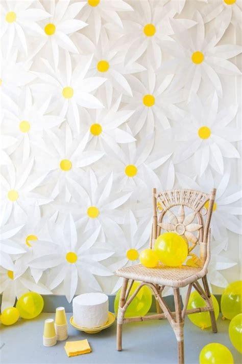 Frische Wanddekoration Mit Pflanzenwandregal Fuer Blumen by Wanddeko Ideen F 252 R Mit Einem Besonders Frischen Hauch