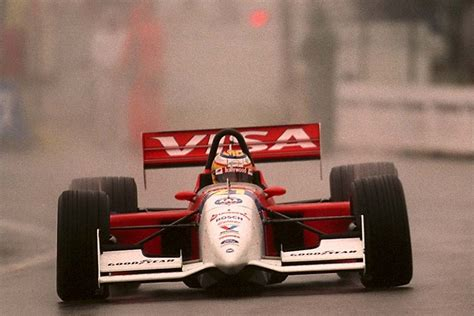 mark blundell pacwest racing indy car world series