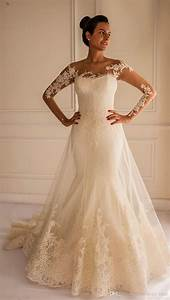 72 best images about nice wedding dresses on pinterest With nice wedding dresses