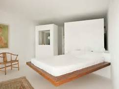 Platform Bed Decoration Platform Bed Design Singapore HOME DECORATION LIVE